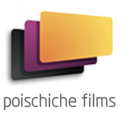 pois-chiche-films-OK-2
